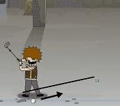 Golferrific