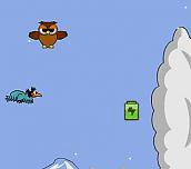 The Birdinator