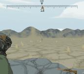 Range Of The Dead