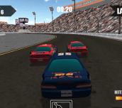 3D Racing Turbo 2105