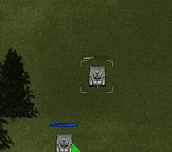 Lethal War Zone