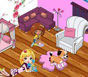 My New Room 3
