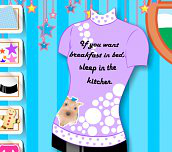 Design My T-shirt